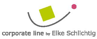 corporate line : marken · farben & design