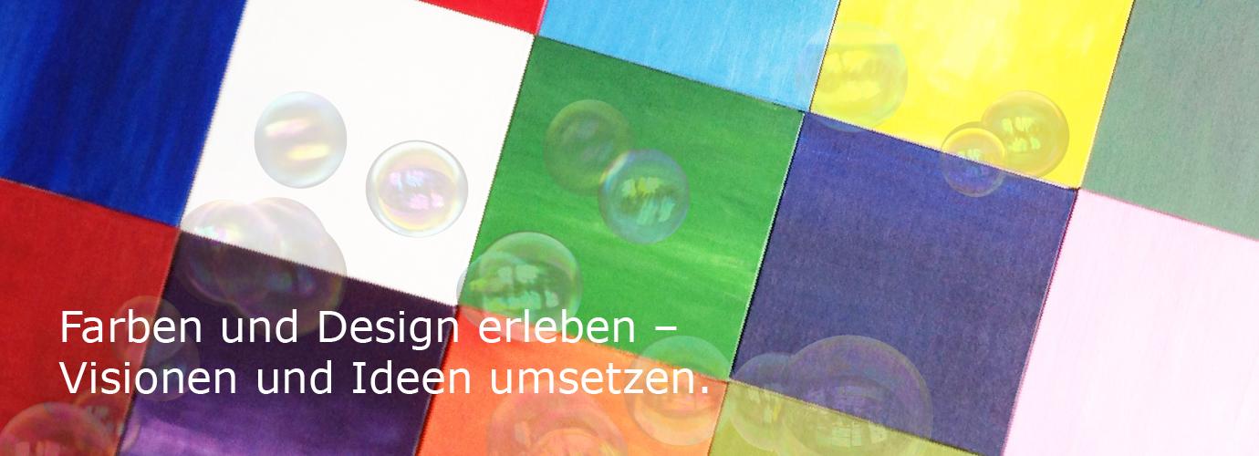 corporate line – Workshops + Seminare – Elke Schlichtig – München Pasing