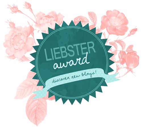 logo-liebster-award