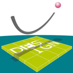 Logo_Fundament