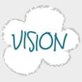 Vision-Marke-