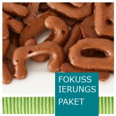 FokussierungsPaket – corporat line