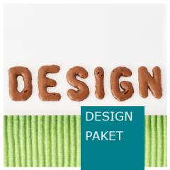 DesignPaket – corporate line