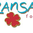 logo_kl-27