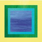 farben-02