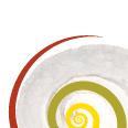 logo_kl-gabrielebaumann